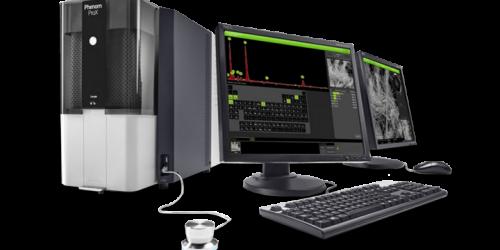 Phenom-ProX-500x250